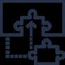 soluciones-icon-blue